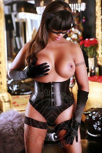 Mistress Athenea  FAENZA 3455747992