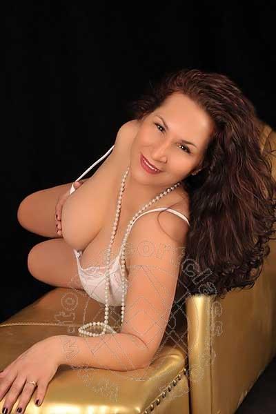 Claudia Miss  AREZZO 3885856311