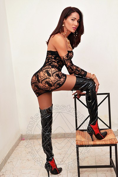 Lady Bianca  SALVADOR BAHIA 005571982557051