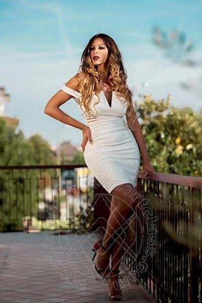 Nataly Duarte  FAENZA 3206745077