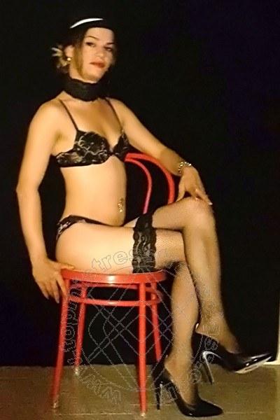 Mistress Fernandha Maktub  ALTOPASCIO 3897610780