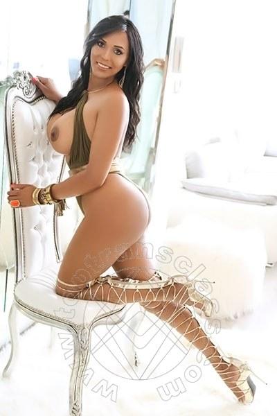 Valentina La Pantera  ABANO TERME 3208478440