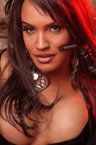 Saba Hot  MARINA DI MASSA 3898889400