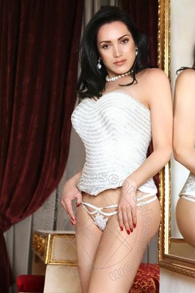 Reina Sofia  CATANIA 3491779090