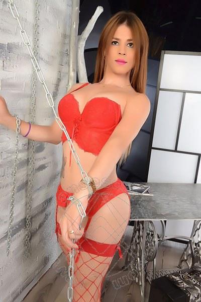 Katerin  BOLOGNA 3881874903