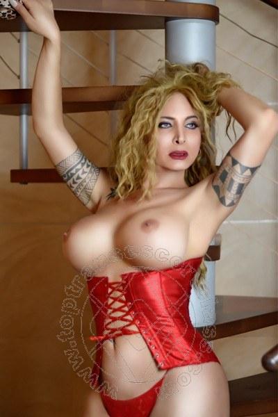 Valentina Xxxl  PARIGI 0033752446660