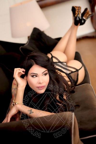 Laura Italiana  TORINO 3348246616