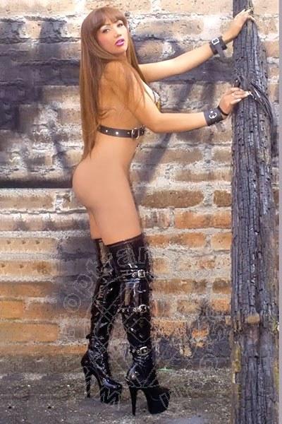 Marisa Villa Real  TERNI 3207635069
