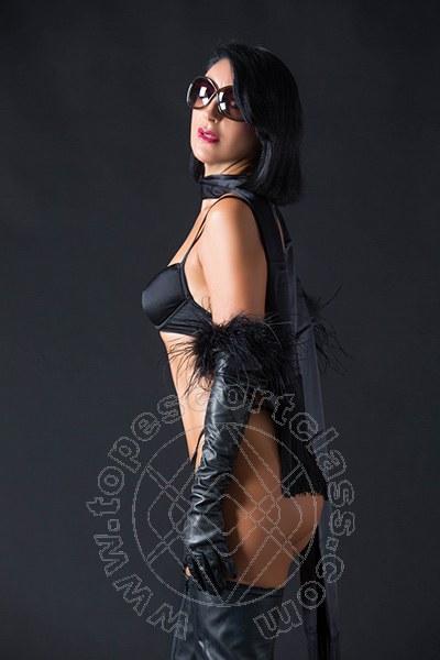 Helene Castelli PERUGIA 3339561638