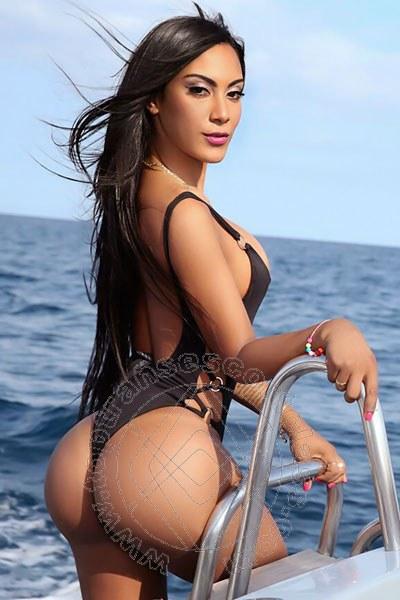 Lola Sexy  CATANIA 3923718937