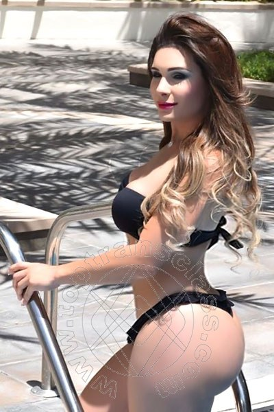Helena Bittencourt  PESARO 3894634871
