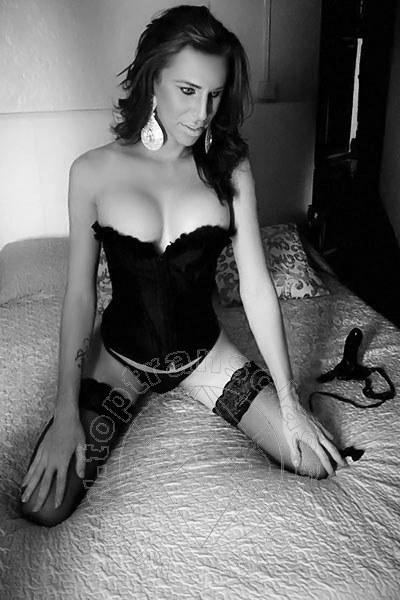 Cher  BARCELLONA 0034698275512