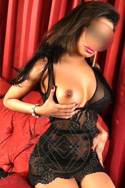 Mary  MILANO 3881182107