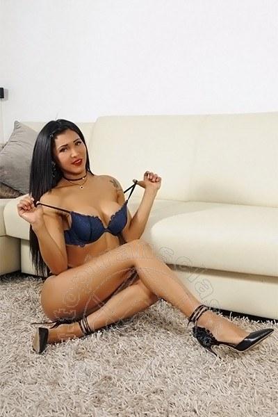 Thatiana Passion  LEGNANO 3924616495