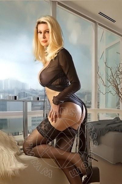 Jennifer  BOLZANO 3287495944