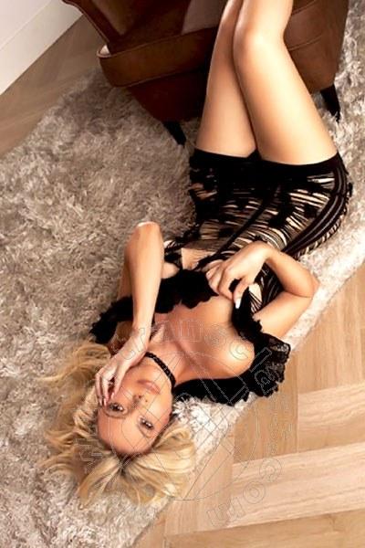 Jennifer  TORINO 3287495944