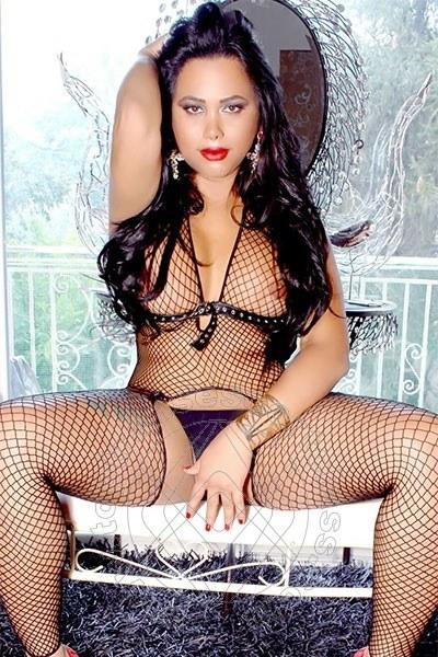 Paola Ferre  VERONA 3805980432