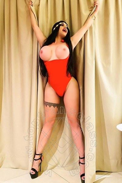 Alessandra  LEGNANO 3511278962