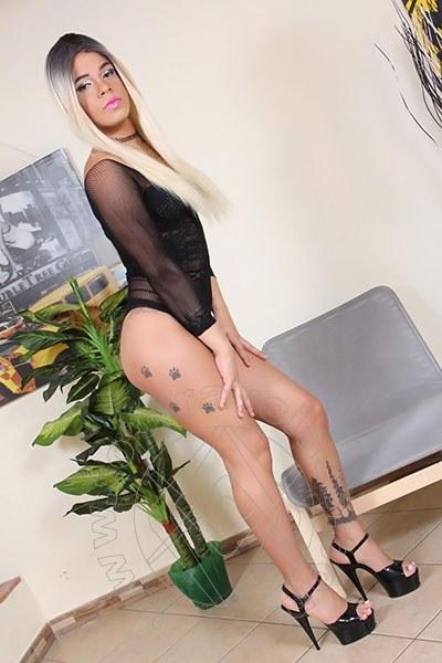 Vanessa  PERUGIA 3397887314