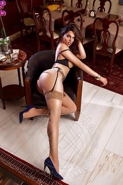 Camilla Muniz  ROMA 3496529201