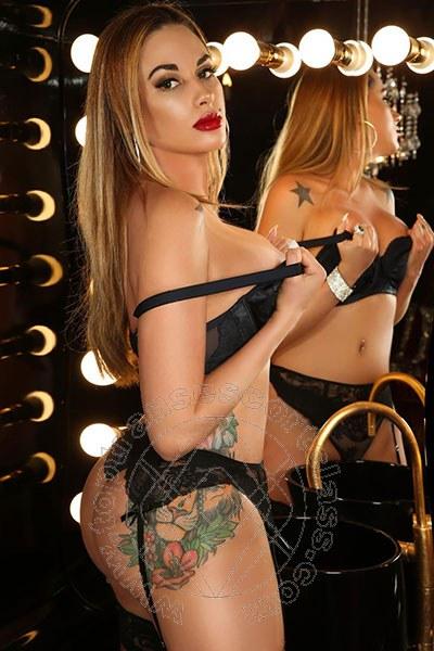 Jessica Bacchi  CURNO 3497330353