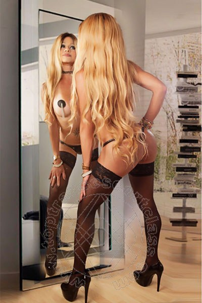 Angela New  CAGLIARI 3383359482