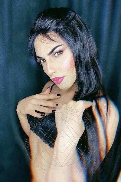 Nora Noor  MILANO 3249970995