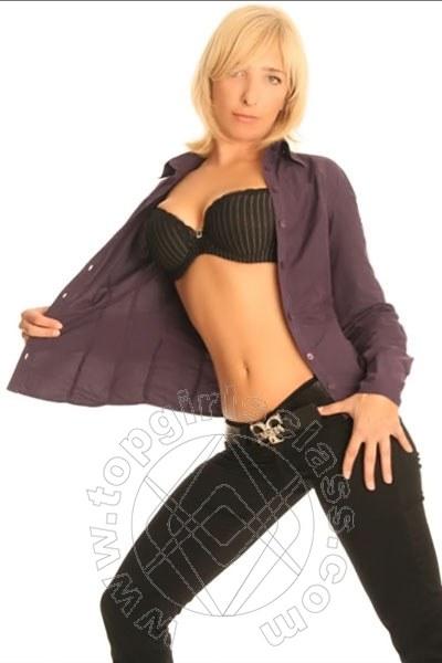 Anastasia Sexy  RAVENNA 3500643557