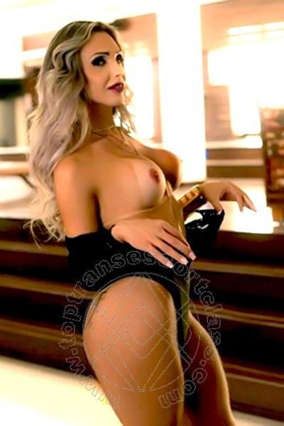 Daniela De Vito  ROMA 3278226742