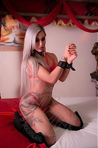 Nina  CIVITANOVA MARCHE 3890116038