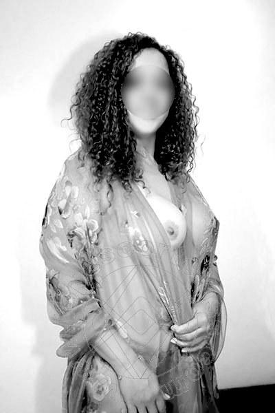Alessandra Bonini  CASERTA 3494376189
