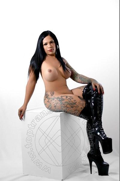 Martina Sexy Transex  AOSTA 3277090795