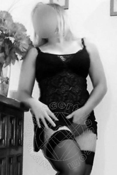 Dolce Stefania  CREMONA 3512779926