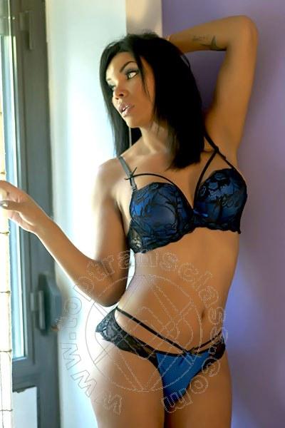 Lorena Chic  PERUGIA 3474911609