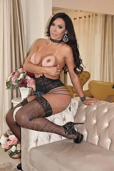 Leticia Minelly  BAVENO 3483200960