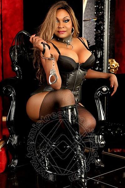 Lady Vale  COMO 3511832818