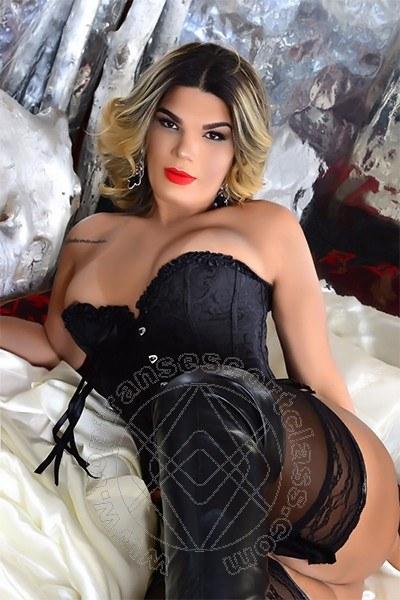 Ramona Rabelo  ROSETO DEGLI ABRUZZI 3896319214