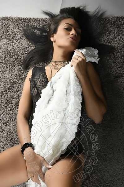 Sofia Sexy  CINISELLO BALSAMO 3512759347