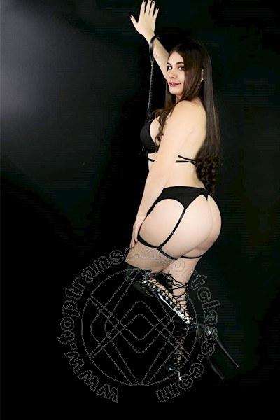 Sofia Xxl  LECCE 3292961627