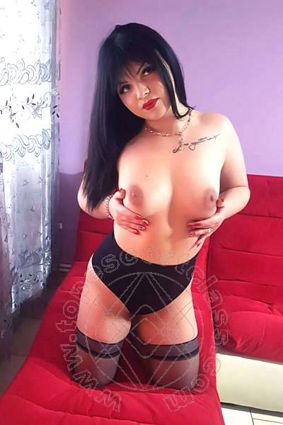 Aisha Passion  FAENZA 3288484071