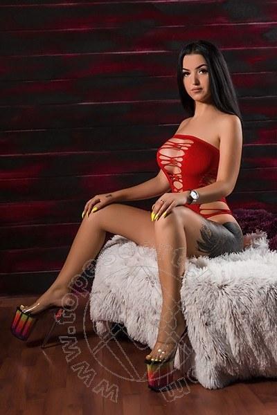 Renata Hot  MARINA DI MASSA 3892646611