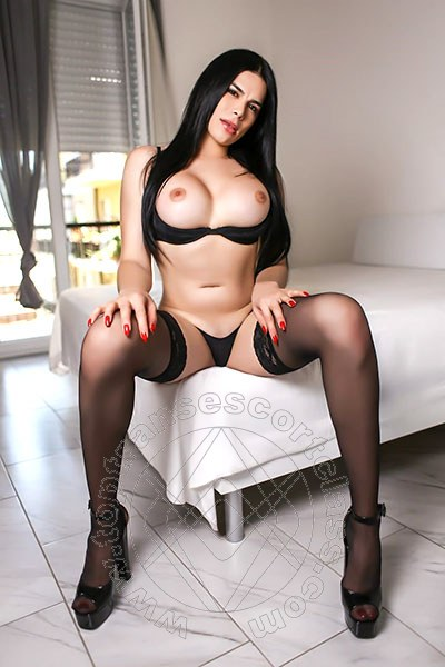 Esmeralda Hot  JESI 3286207927