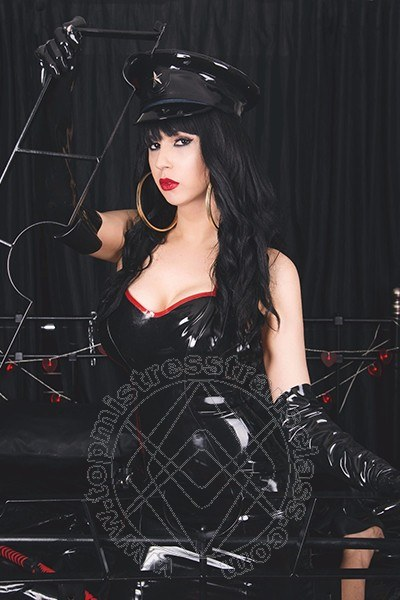 Mistress Eva Lux  VILLORBA 3894370253