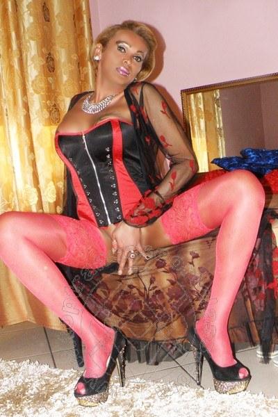 Marilyn Dior  VADA 3271185375
