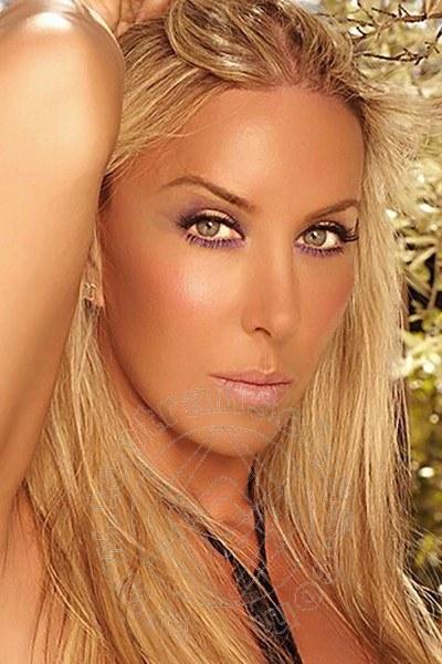 Claudia Italia  ROMA 3396908495