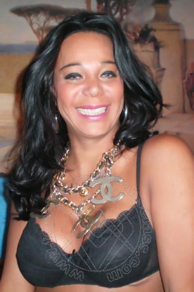 Mistress Anny  CINISELLO BALSAMO 3511181295