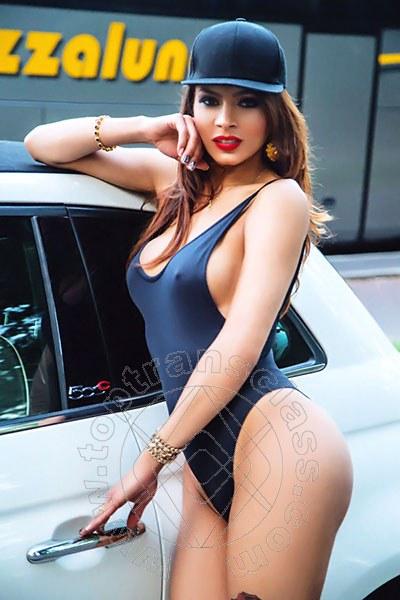 Carolina Miss  BERGAMO 3245675388