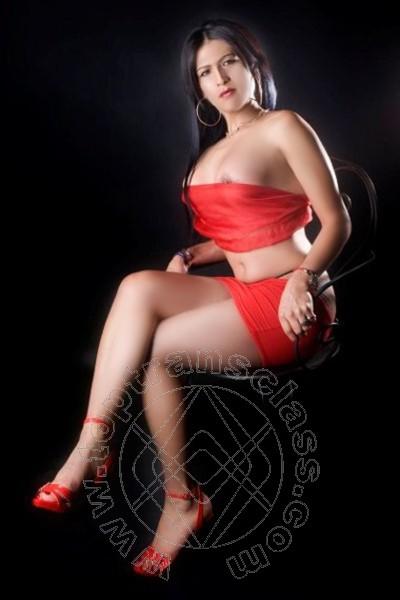 Karla Tx  RENDE 3662698078