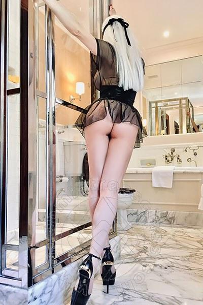 Angelica Faliero Italiana  ROMA 3928076020