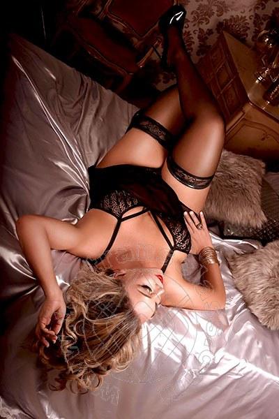 Camilla New  PONTE CHIASSO 3397148703